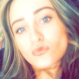 Paigehxx from Liverpool | Woman | 24 years old | Scorpio