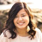 slim asian women in Oregon #5
