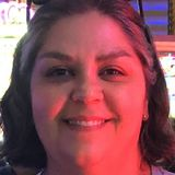 Amber from Gilbert | Woman | 41 years old | Pisces