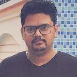 Monu from Suratgarh   Man   28 years old   Sagittarius