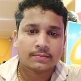 Bimal from Ghatal | Man | 28 years old | Taurus