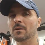 Hristo from London | Man | 45 years old | Aquarius