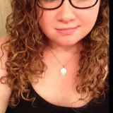 Crystalb from Carmi | Woman | 27 years old | Scorpio