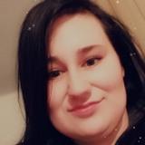 Bk19Kruz from Belle Plaine | Woman | 24 years old | Sagittarius