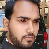 Sourabh from Narwana | Man | 28 years old | Leo