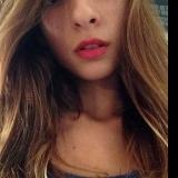 Eva Giordanengo from Amiens   Woman   24 years old   Sagittarius