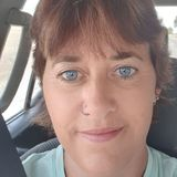 Pepper from Horsham | Woman | 48 years old | Virgo