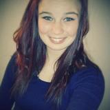 Erin from Andover | Woman | 24 years old | Sagittarius