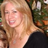 Jonelle from Leesville | Woman | 46 years old | Capricorn