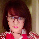 Emskie from Blackpool | Woman | 28 years old | Libra