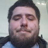 Assembledarrow from Rialto | Man | 30 years old | Aries