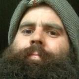 Buckwheat from Fairfax | Man | 30 years old | Cancer