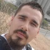 Alex from Hesperia   Man   29 years old   Sagittarius