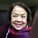 Romance from White Plains | Woman | 72 years old | Pisces