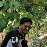 Navam from Dhule   Man   24 years old   Taurus