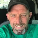 Toby from Gilbert   Man   46 years old   Sagittarius