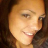 Dds from Moreno Valley   Woman   47 years old   Cancer