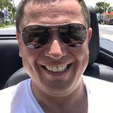 Alex from Miami | Man | 43 years old | Sagittarius