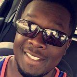 Dee from Lexington | Man | 29 years old | Gemini