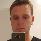 Elandre from Lingen   Man   32 years old   Leo