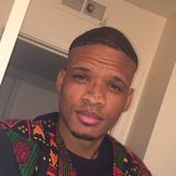 Alexzandre from Clarksville | Man | 34 years old | Gemini