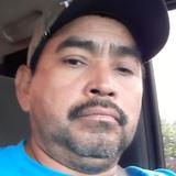 Coreasjose5R6 from Pasadena   Man   49 years old   Taurus