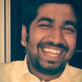Tedzz from Aurangabad | Man | 27 years old | Libra