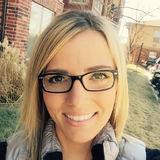 Brookie from Lubbock | Woman | 34 years old | Gemini