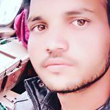 Mdakbar from Bidar | Man | 28 years old | Cancer