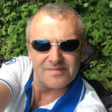 Electricejw from Telford | Man | 49 years old | Aries