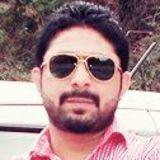 Raj from Herbertpur   Man   32 years old   Leo