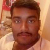 Gobinesh from Coimbatore | Man | 30 years old | Sagittarius