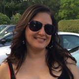 Trish from Prairieville | Woman | 41 years old | Cancer