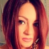Midori from Houston | Woman | 42 years old | Virgo