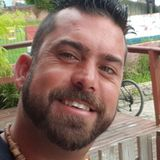 Jony from Middletown   Man   40 years old   Taurus