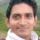 Pavan looking someone in State of Karnataka, India #5