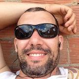 Kamal from Melilla   Man   38 years old   Capricorn