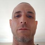 Jeff from Hartford | Man | 46 years old | Taurus