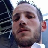 Sven from Leonberg | Man | 32 years old | Leo