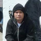 Muezaa from Magelang   Man   36 years old   Aquarius