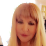 Maari from Irvine | Woman | 64 years old | Aries