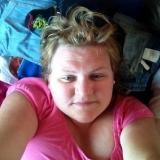 Leslie from Dartford | Woman | 43 years old | Gemini