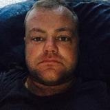 Stingerz from Mosman   Man   38 years old   Virgo