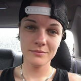 Payg from Findlay | Woman | 31 years old | Gemini