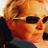 Ellie from Jersey City | Woman | 61 years old | Libra