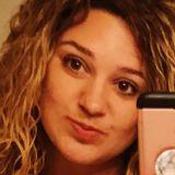 Nikki from Pawtucket | Woman | 37 years old | Scorpio