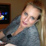 Vega from Petoskey   Woman   37 years old   Taurus
