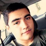 Andy from Pico Rivera | Man | 25 years old | Aquarius