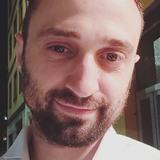 Hellmtuh from Gijon | Man | 32 years old | Virgo