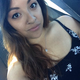 Giuli from San Luis Obispo | Woman | 28 years old | Taurus